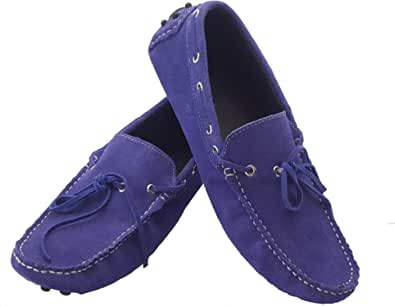 Blumy Loafers & Moccasian For Men