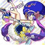 Una-Chance!  feat.音街ウナ