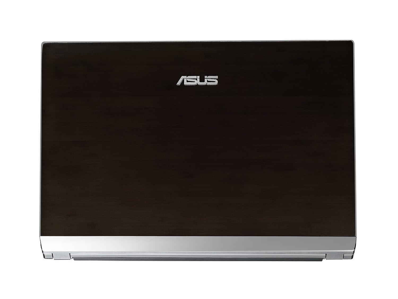 Asus U43JC Notebook Nvidia VGA Drivers Windows XP
