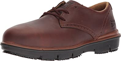 chaussure homme 48 timberland