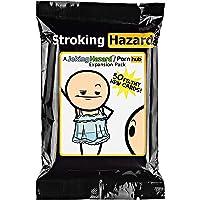 Deals on Joking Hazard Stroking Hazard