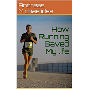 How Running Saved My life