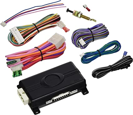 Avital 4103 Remote Starter Wiring Diagram Jeep | Wiring Diagram on yugo starter diagram, jeep liberty transmission solenoid, f150 starter diagram, saturn starter diagram, truck starter diagram, mini starter diagram, mitsubishi starter diagram, automotive starter diagram, isuzu starter diagram, gmc starter diagram, sterling starter diagram, gm starter diagram, 2005 grand cherokee starter location diagram, cadillac starter diagram, toyota starter diagram, jeep patriot oil filter location, john deere starter diagram, dodge journey starter diagram, ford ranger starter diagram, camaro starter diagram,