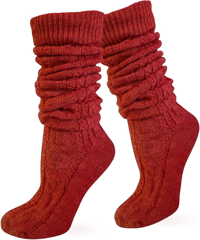 Socken kurz oder Lang für Trachten Lederhose Farben frei wählbar? normani