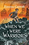 When we were Warriors