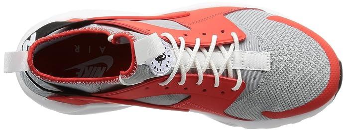 Nike AIR Huarache Ultra Hommes Mod. 819685-800 Mis. 42.5 ajXl3SY0