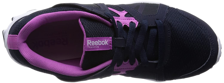 Reebok RealFlex Train RS 2.0 Damen Damen Damen Hallenschuhe e9fa89