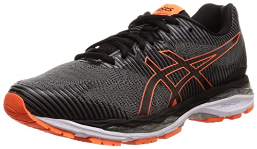 7a31e8670e14 ASICS Men s Gel-Ziruss 2 Running Shoes  Buy Online at Low Prices in ...
