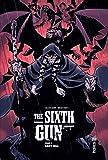 The Sixth Gun Tome 7