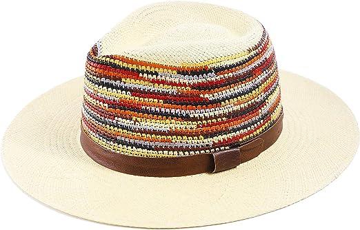 COLLJL-8 Men /& Women Jamaican Roots Outdoor Warm Knit Beanies Hat Soft Winter Skull Caps