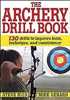 Archery Drill