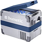 Dometic CFX-40US Portable Electric Cooler Refrigerator/Freezer - 38 Liters