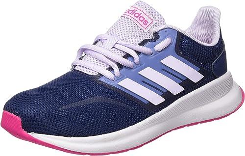 adidas enfant chaussures running