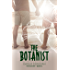 The Botanist: Short Story (The Sin Bin Book 3)