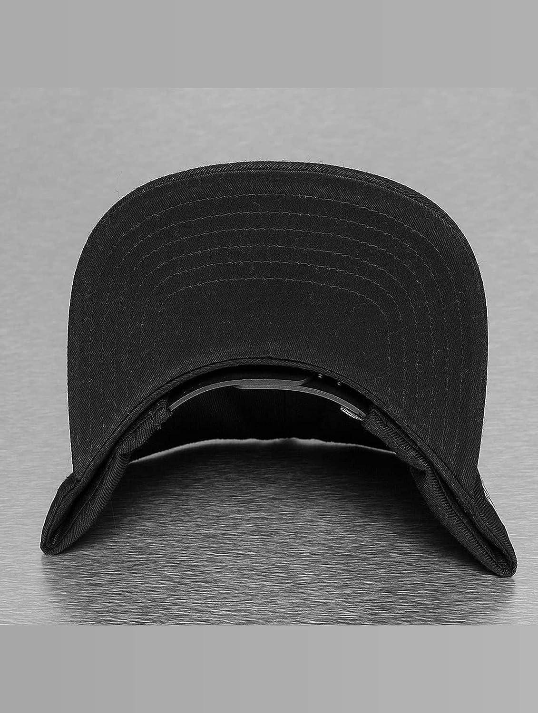 Chapeaushop Classic Jockey Cap  casquette baseball cap