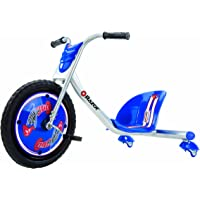 Razor RipRider 360 Caster Tricycle (Blue)