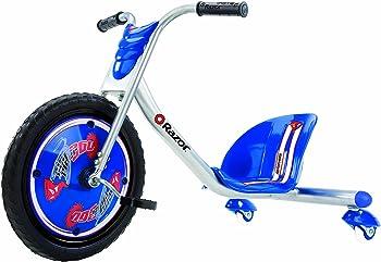 Razor RipRider 360 Caster Tricycle