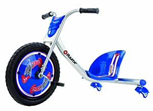 Tricycle 2