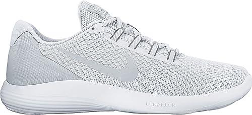 exposición Espera un minuto Cuidado  5 estilos coleccionables de zapatos Nike para hombre   La Opinión