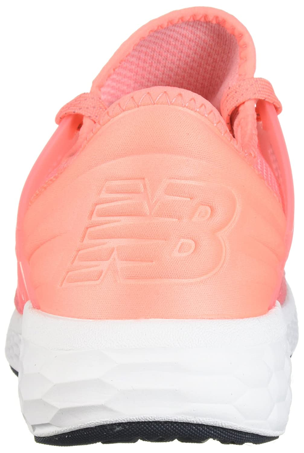 New Balance Women's Cruz V1 Fresh Foam M Running Shoe B0751Q7NG2 5 M Foam US|Fiji cac5ab