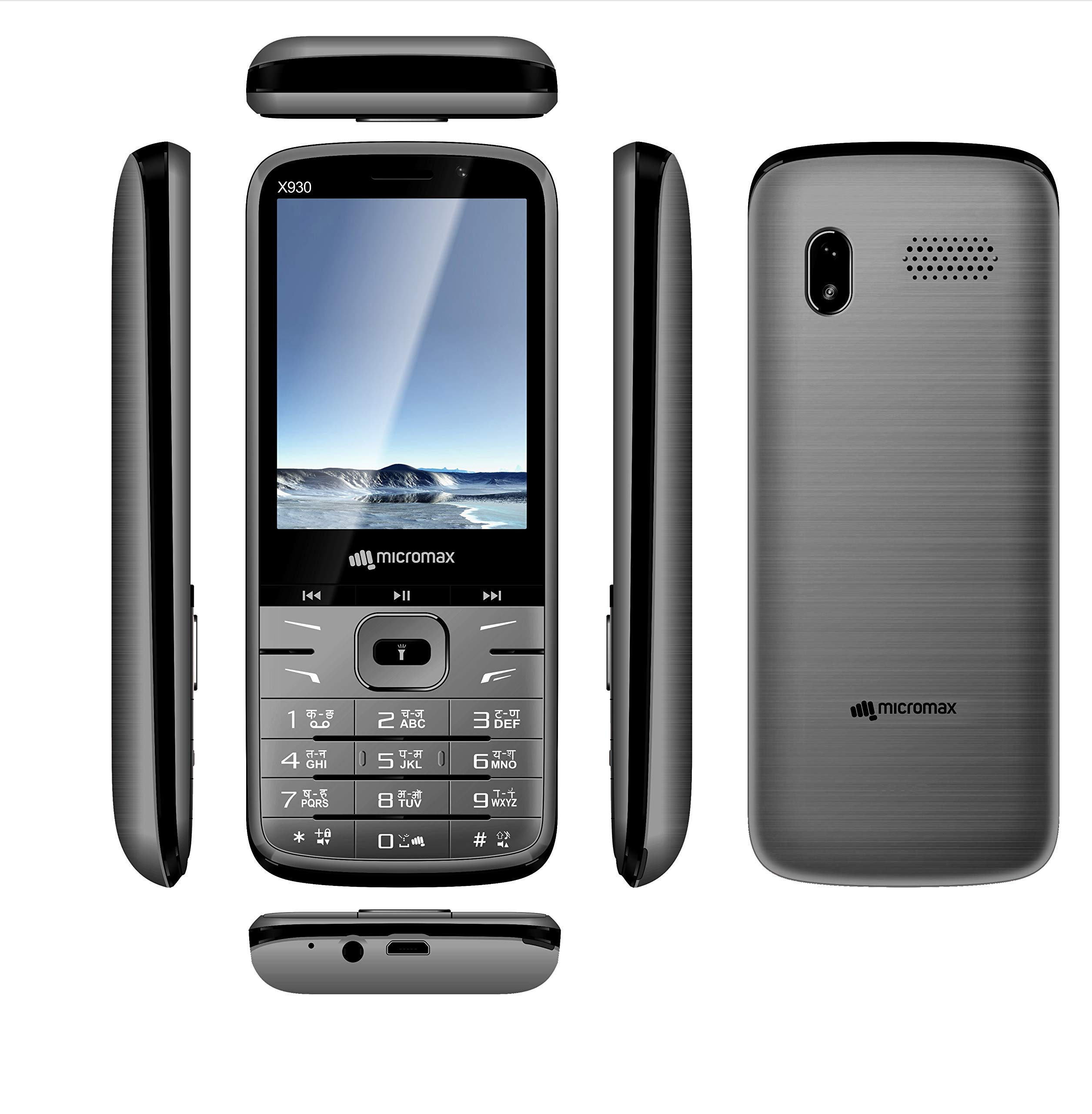 Best Rated in Basic Mobiles & Helpful Customer Reviews - Amazon in