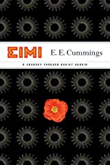 EIMI: A Journey Through Soviet Russia Kindle Edition