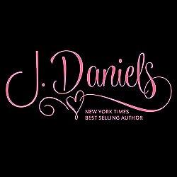 J. Daniels