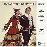 Rossini: le Barbier de Séville/1957