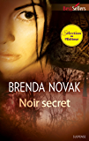 Noir secret (Best-Sellers)