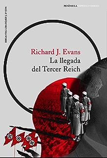 El Tercer Reich en el poder eBook: Richard J. Evans, Isabel ...