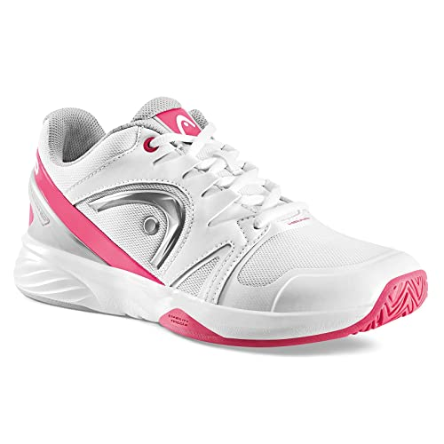 Head Nzzzo Team Women, Zapatillas de Tenis para Mujer: Amazon.es: Zapatos y complementos