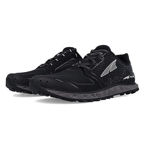 Altra Superior 4.0 Zapatillas de Trail Running: Amazon.es: Zapatos y complementos