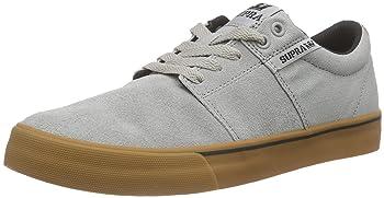 Supra Stacks Vulc II Sneaker