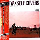 IZUMIYA-SELF COVERS (+1)