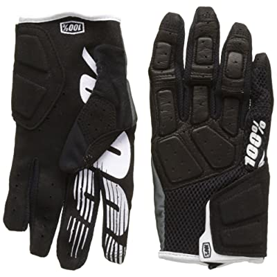 100% Simi Gloves - Men\'s