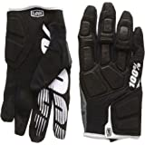 100% Simi Gloves - Men's