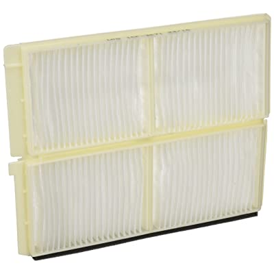 IPS PART j|icf-3e71 Pollen Filter: Automotive