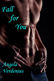 Fall for You (Gully's Fall Book 2)