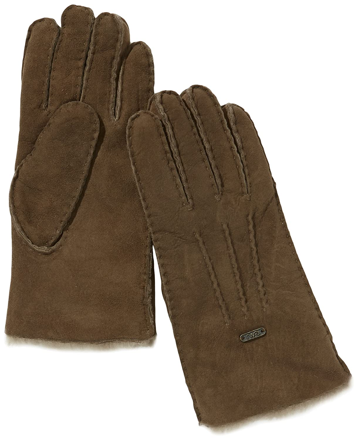 Womens leather gloves australia - Emu Australia Beech Forest Women S Gloves