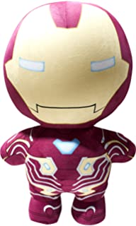 Marvel Infinity War Iron Man 30 Inflate-A-Hero - Exclusive (Limited Edition