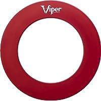 Viper by GLD Products - Protector de Pared para pizarrón, diseño de cerdas de Acero