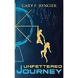 Unfettered Journey