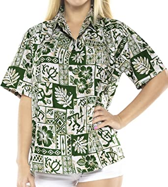 NEW LADIES WOMENS COTTON SHORT SLEEVE BLOUSE SHIRT CHECK PRINT PLUS SIZE 14-32
