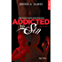 Addicted to Sin Saison 2 (NEW ROMANCE)
