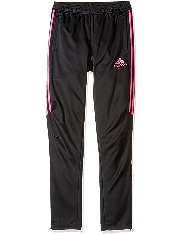 cd852700b6 Amazon.com: Clothing - Exercise & Fitness: Sports & Outdoors: Men ...