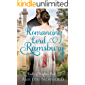 Romancing Lord Ramsbury: A Regency Romance (Brides of Brighton Book 3)