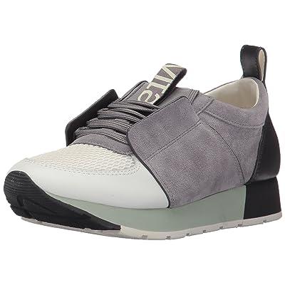 Dolce Vita Women's YANA Sneaker: Shoes