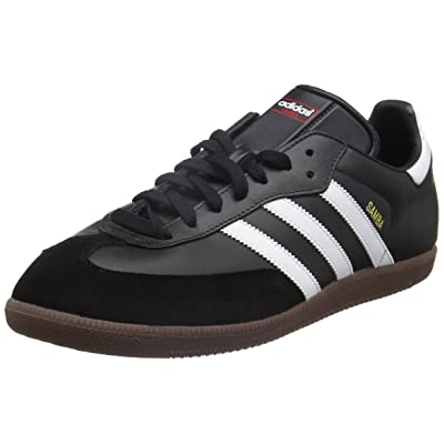 adidas Men's Low-Top Sneakers | Fashion Sneakers