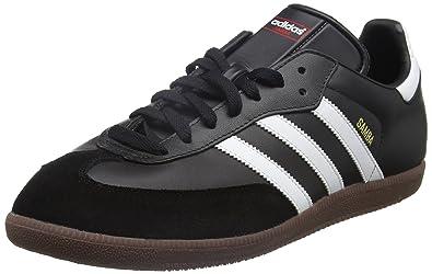 adidas sneakers femme noir