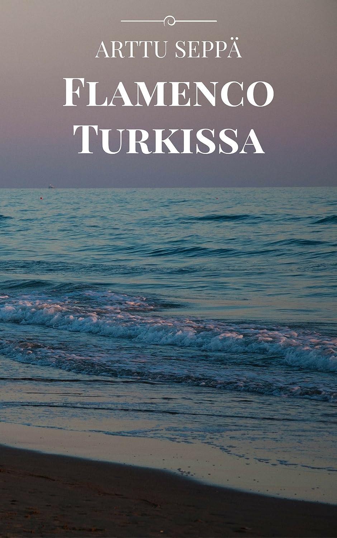 Ilmainen online dating site Turkissa dating joku, joka oli kerran osallistunut